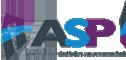 ASAP - Vereniging van Advocaten voor Slachtoffers van Personenschade