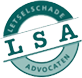 LSA - Vereniging van Letselschade Advocaten