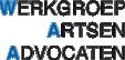 WAA - De Stichting Werkgroep Artsen Advocaten